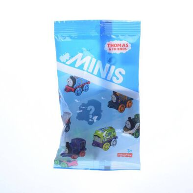 Thomas & Friends Minis Blindpack