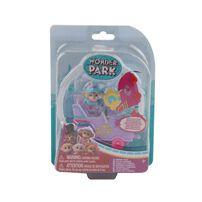 Wonder Park Chimp Surprise (3 Pack) - Assorted