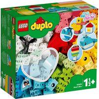 LEGO Duplo Heart Box 10909