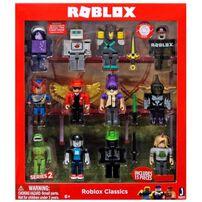 Roblox Classic Figure Series 2