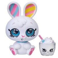 Kindi Kids Season 4 Show N Tell Pets Marlo The Bunny