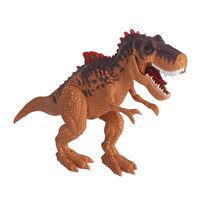 Dino Valley Big Dino Set