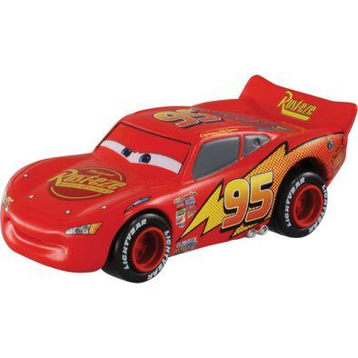 Disney Pixar Cars Diecast - Assorted