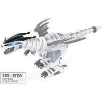 Vertex Smart Future R/C Dinosaur