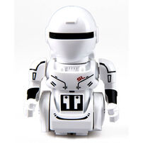Silverlit Mini Robot OP One