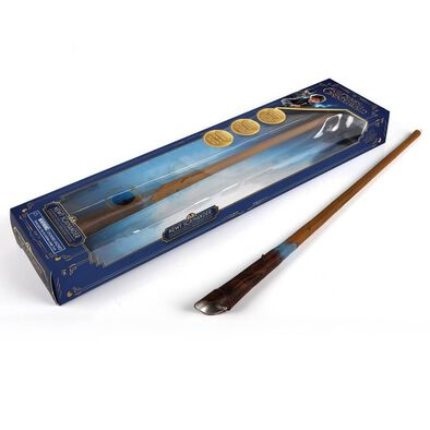 Harry Potter Newt Scamander's Light Painting Wand