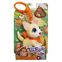 FurReal Poopalots Lil' Wags - Assorted