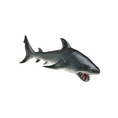 Animal Zone Soft Shark