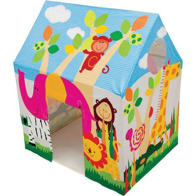 Intex Playground Fun Cottage