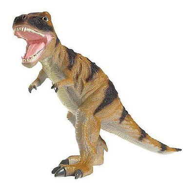 Animal Zone Jumbo Foam T-Rex