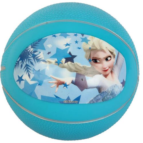 Disney Frozen 2 6 Inch Basket Ball