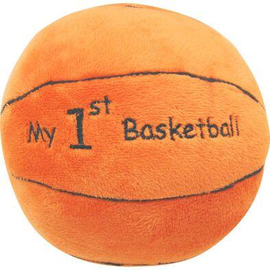 Bru 6'My 1St Basketball