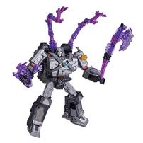 Transformers Generations Netflix War For Cybertron Trilogy Spoiler Inside