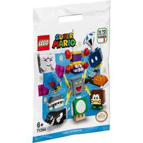 LEGO Super Mario Character Packs Series 3 71394