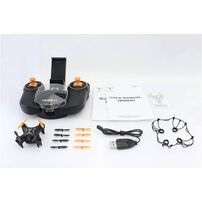 Phnix Trident Drone