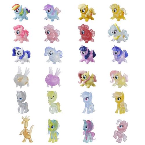 My Little Pony Magical Potion Surprise