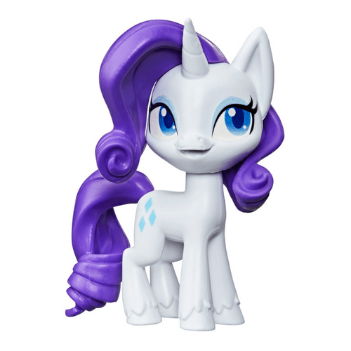 My Little Pony 3 Inch Pony Friend Figure