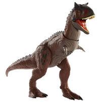 Jurassic World Control 'N Conquer Carnotaurus Toro