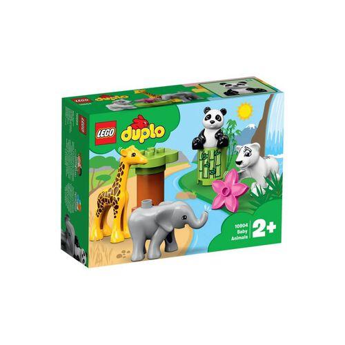 LEGO Duplo Baby Animals 10904