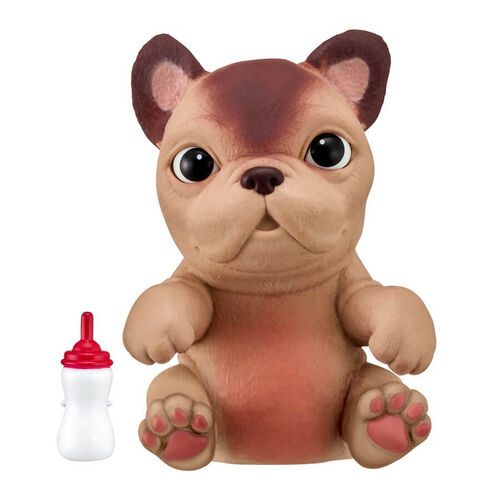 Little Live Pets O.M.G Pets - Assorted