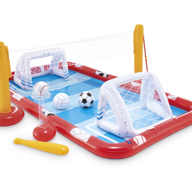 Intex Action Sports Play Center