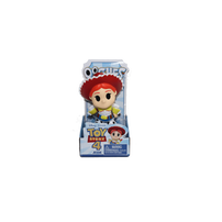 Toy Story 4 Ooshise 2.5 inch Figure in tray