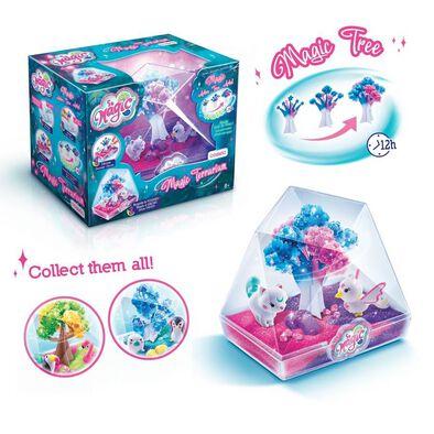 So Magic Medium Glitterarium Kit - Assorted