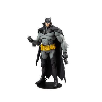 DC Comics 7 Inch White Knight Batman