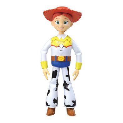 Toy Story 4 Talking Friends Jessie