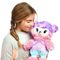 Pikmi Pops Surprise Llama Giant Flip Marshmallow