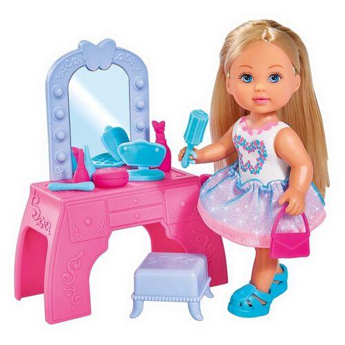 Evi Love Beauty Table
