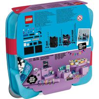 Lego Dots Secret Holder 41924