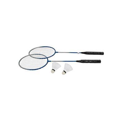 Kasaca 2 Player Badminton Set