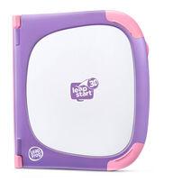 LeapFrog LeapStart 3D Learning System (Pink)