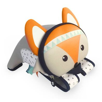 toTs by smarTrike Toddler Backpack Fox