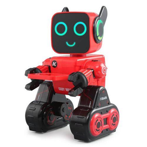 Vertex Cady Wile 2.4G Intelligent R/C Robot