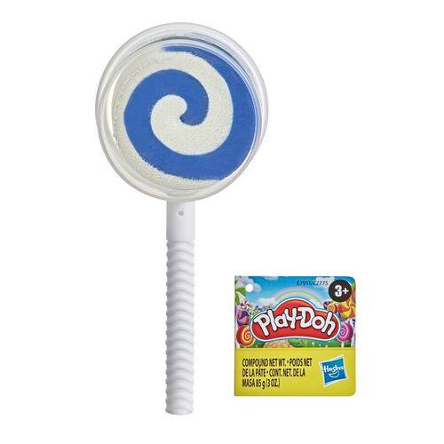 Play-Doh Lollipop - Assorted