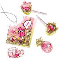 Jelli Rez Stylemi Sweets