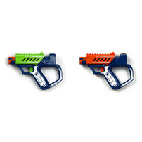 SilverLit Laser Mad Starter Kit - Assorted