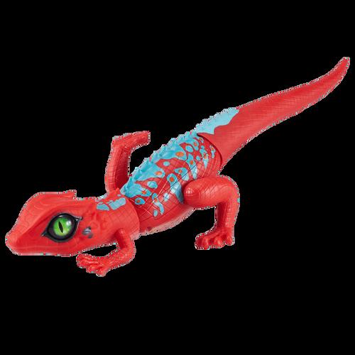 Robo Alive Lizard - Assorted