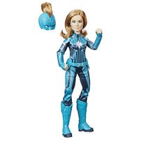 Marvel Captain Marvel Captain Marvel (Starforce) Figure
