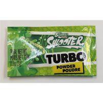 Slimy Swiss Formula Shooter Slimy Turbo Powder 24 Pack - Assorted