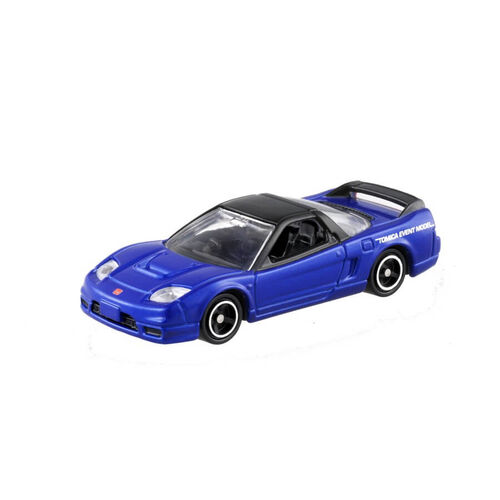 Tomica Event Model No.19 Honda NSX