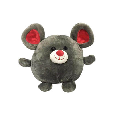 """Toys""""R""""Us 8 Inch Mouse"""