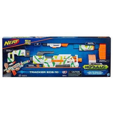 NERF N-Strike Modulus Tracker ECS-10