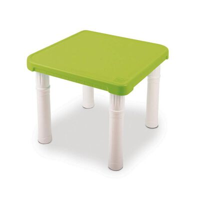 Grow'n Up Cozi Kids Activity Table